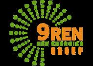 9 Ren