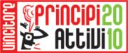 Principi Attivi