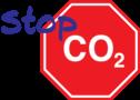 StopCO2
